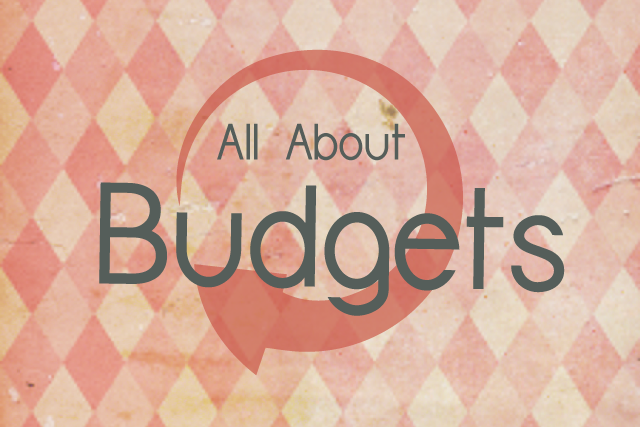 Back-to-Basics-Budgets