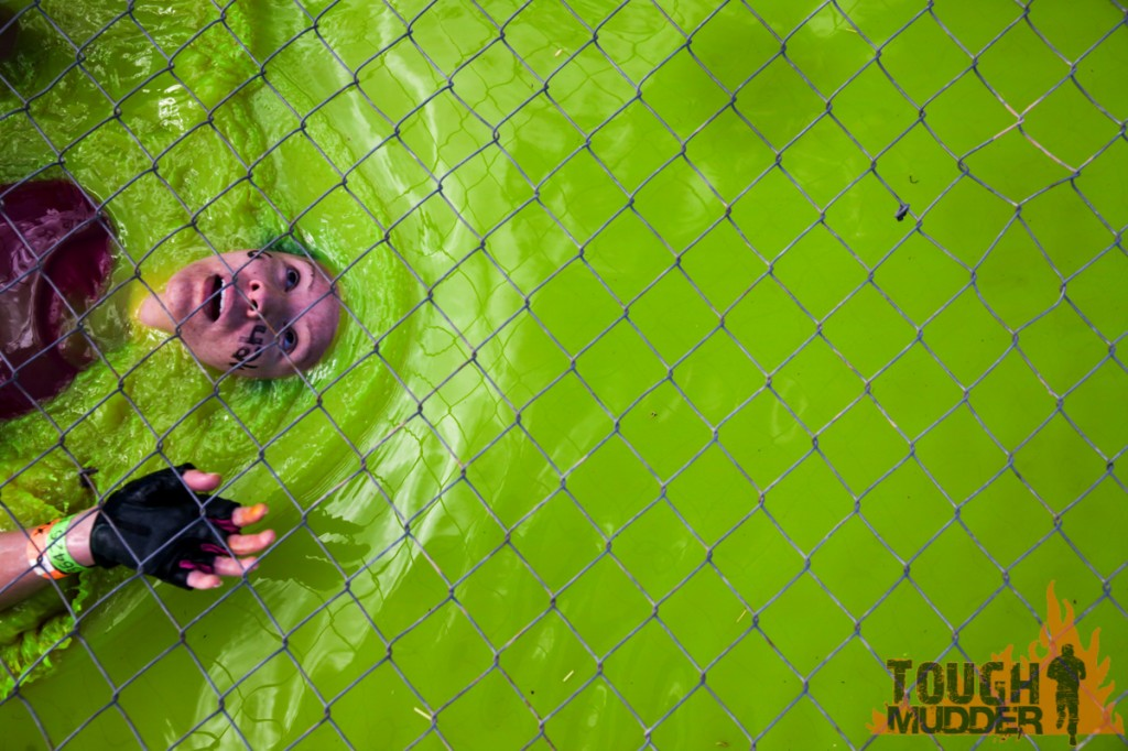 Cage Crawl and Personal Finance