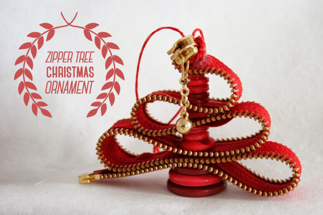 1_ZipperTree_HandmadeHoliday