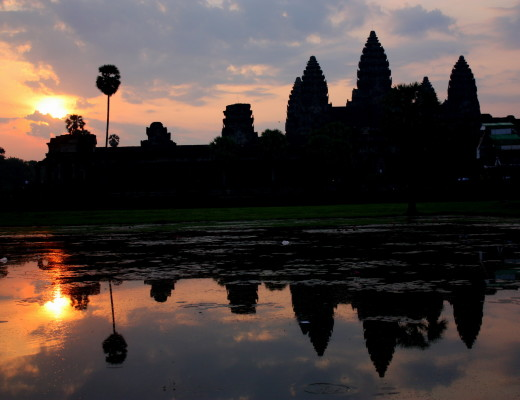 travel-is-luxury-cambodia